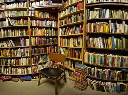 booksandbooksandbooks