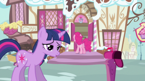 Twilight_finally...phew_S3E7