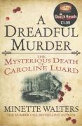 walters_a_dreadful_murder