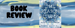book review jump