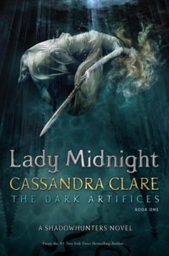 lady midnight cc