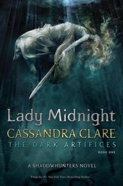 lady midnight cc