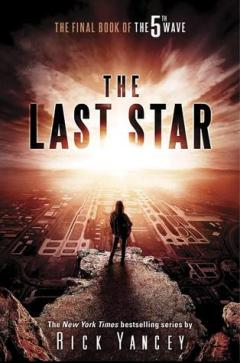 the last star ry